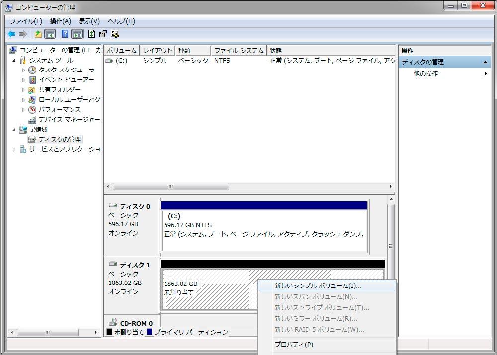 a0032346_13293275.jpg