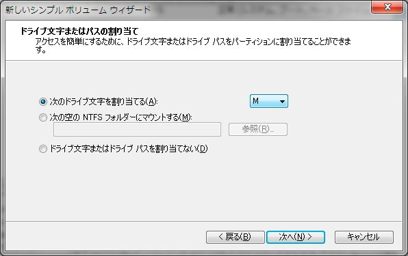 a0032346_13333265.jpg