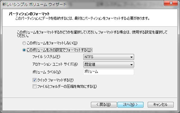 a0032346_13344492.jpg