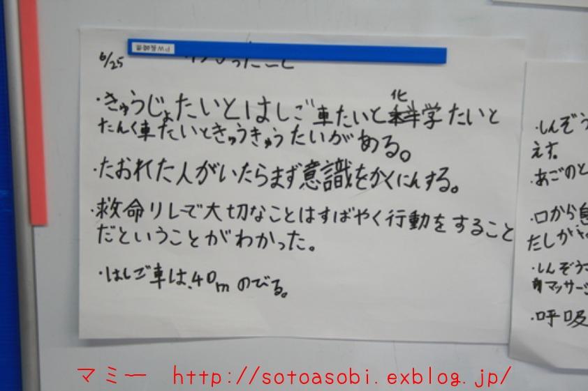 d0105749_1953717.jpg