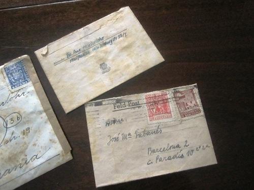 古い手紙27        _f0112550_7121613.jpg
