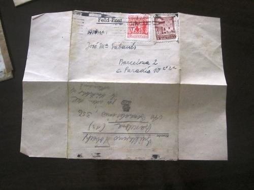 古い手紙27        _f0112550_7123194.jpg
