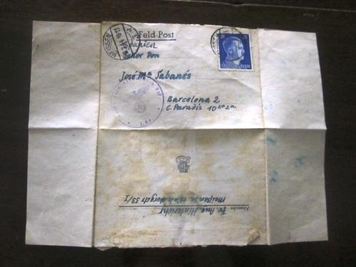 古い手紙27        _f0112550_7124588.jpg