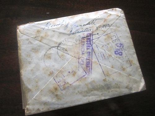 古い手紙27        _f0112550_712520.jpg