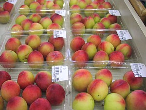 桃の出荷がはじまりました_c0141652_13461633.jpg