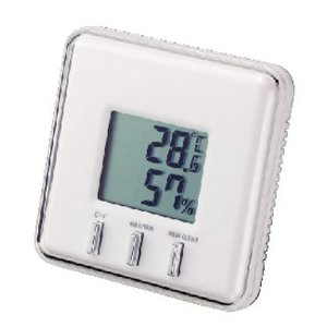温湿度計入荷_b0073753_8512553.jpg