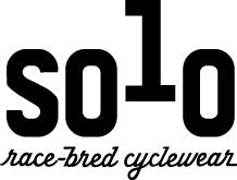 Solo Cyclewear の取り扱いを開始しました_d0180357_18382992.jpg