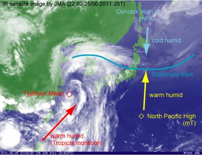 梅雨: Plum Rain_a0186568_22584812.jpg