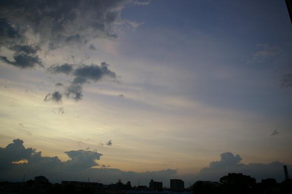 梅雨: Plum Rain_a0186568_22594661.jpg