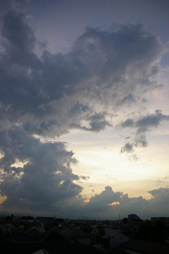 梅雨: Plum Rain_a0186568_22595661.jpg