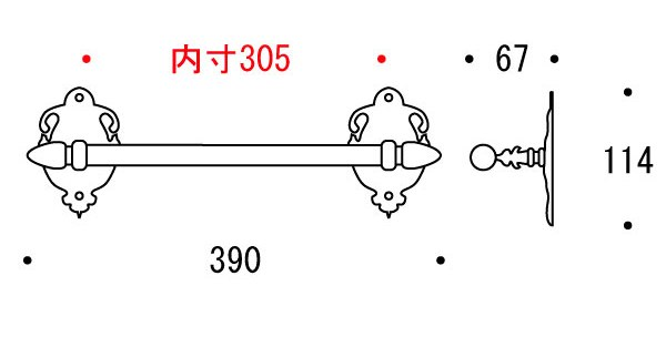 f0029571_1082624.jpg