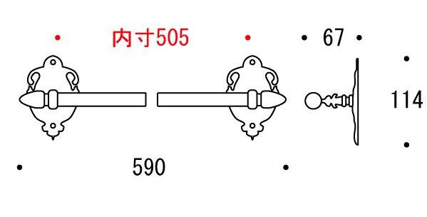 f0029571_17132739.jpg