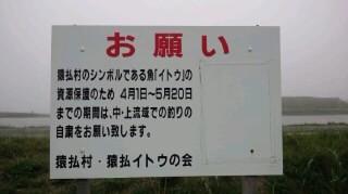 b0193874_1913470.jpg