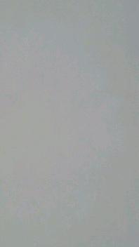 b0134285_1342181.jpg