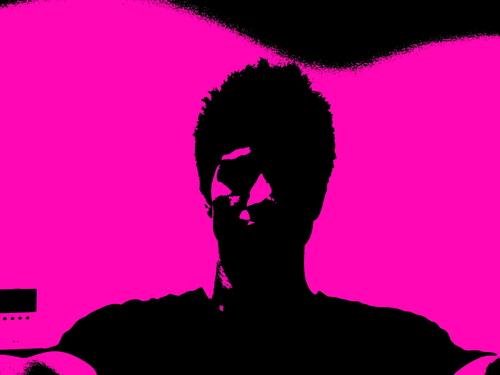 TEN-CHOU_c0206900_2323850.jpg