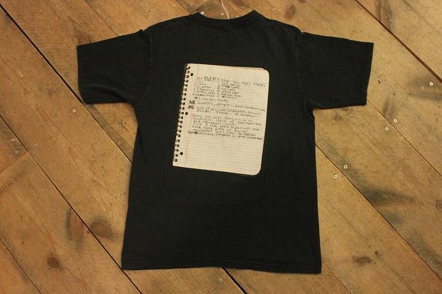 MUSIC Tシャツ♪_d0121303_1154173.jpg