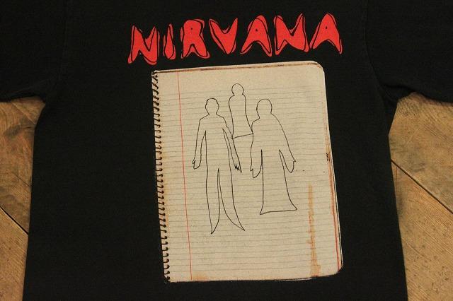 MUSIC Tシャツ♪_d0121303_1154183.jpg
