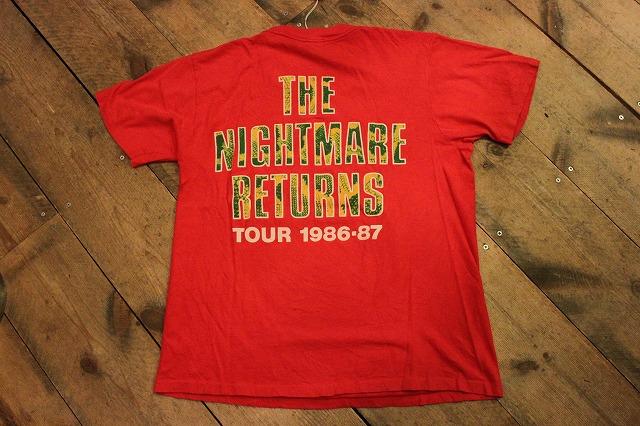 MUSIC Tシャツ♪_d0121303_11561980.jpg