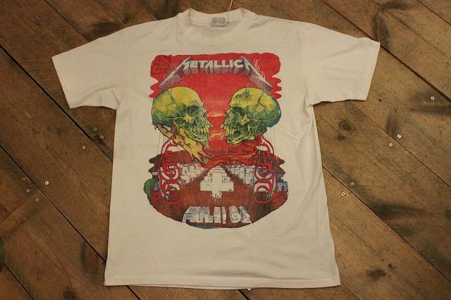 MUSIC Tシャツ♪_d0121303_11591824.jpg