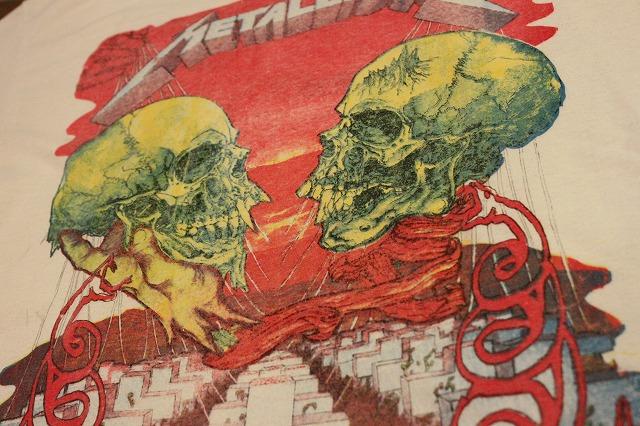 MUSIC Tシャツ♪_d0121303_1212297.jpg