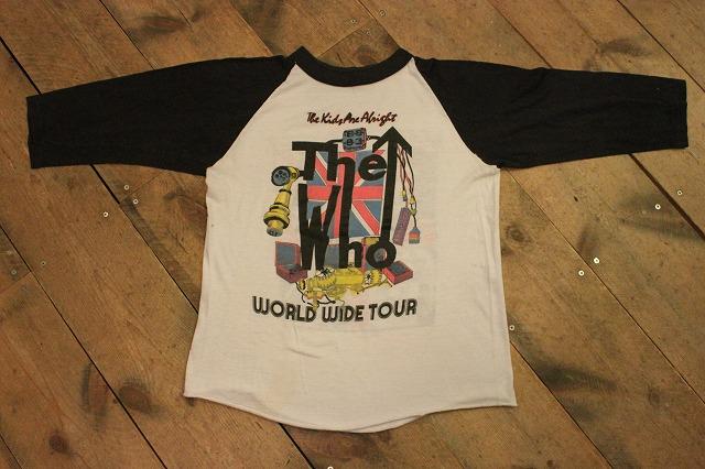 MUSIC Tシャツ♪_d0121303_12141688.jpg