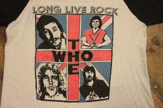 MUSIC Tシャツ♪_d0121303_12144042.jpg