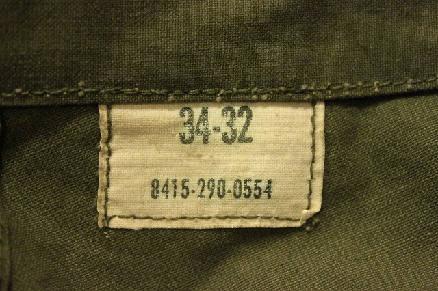 US ARMY FIREMAN\'S_d0121303_194111.jpg