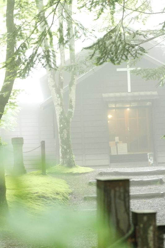 霧の日は_f0091207_11465575.jpg