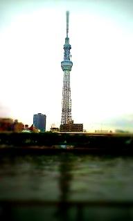 浅草ラン_a0036808_17155021.jpg