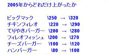 b0006109_16422918.jpg