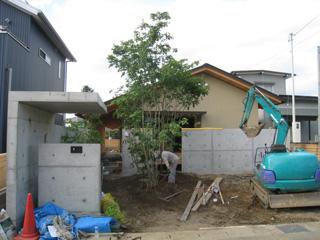 「清須の家」打合せ_b0179213_16513044.jpg