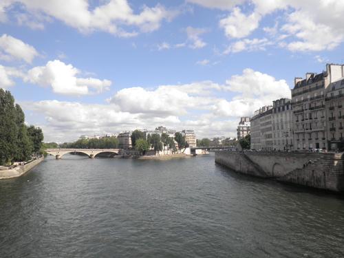 from PARIS _b0032617_2291431.jpg