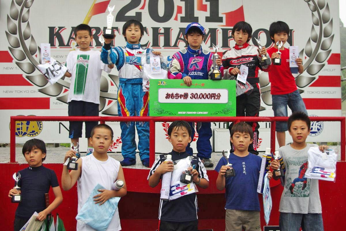 NTC CUP 第3戦、無事終了!!!_c0224820_18312536.jpg