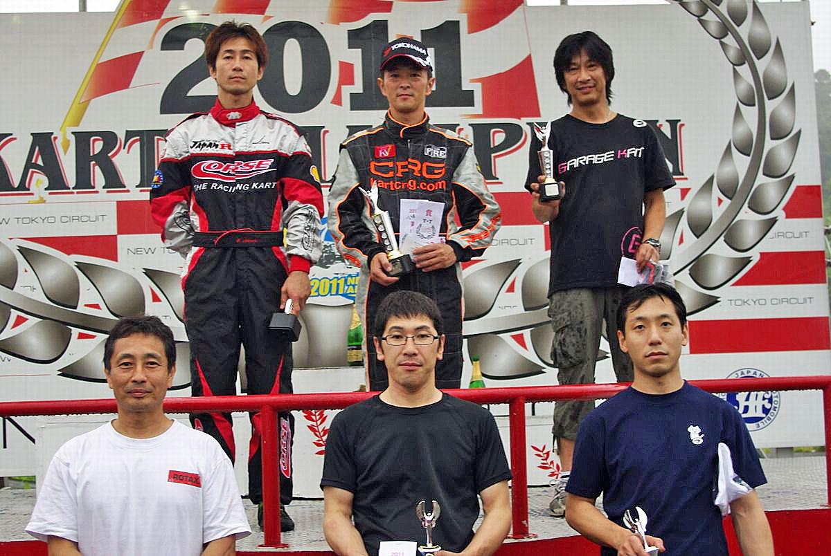 NTC CUP 第3戦、無事終了!!!_c0224820_18314076.jpg