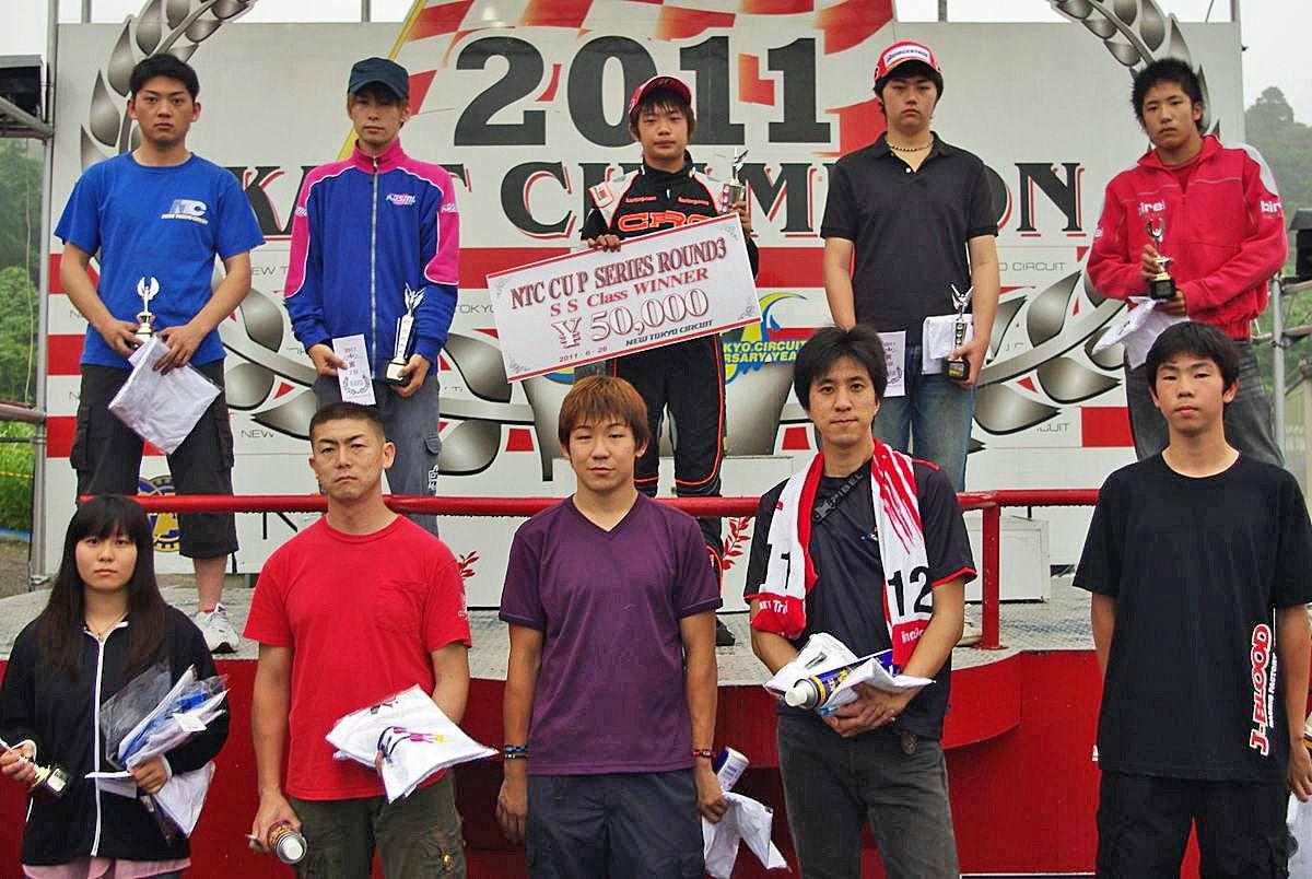 NTC CUP 第3戦、無事終了!!!_c0224820_18315092.jpg