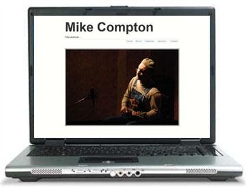 コンプトンの新ホームページ_e0103024_1314066.jpg