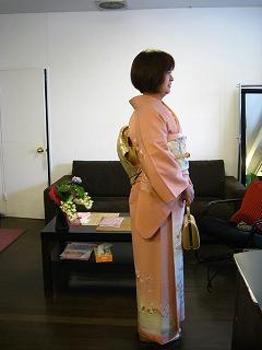 今日のお着物・・・_e0187233_1945683.jpg