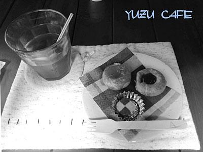 YUZU CAFE 6.25_b0195242_1235198.jpg