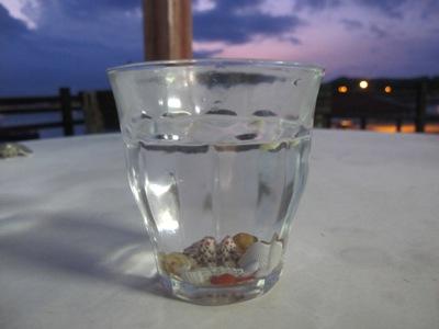 6月 26日  ナーマ浜で見つけたもの。_b0158746_2133358.jpg