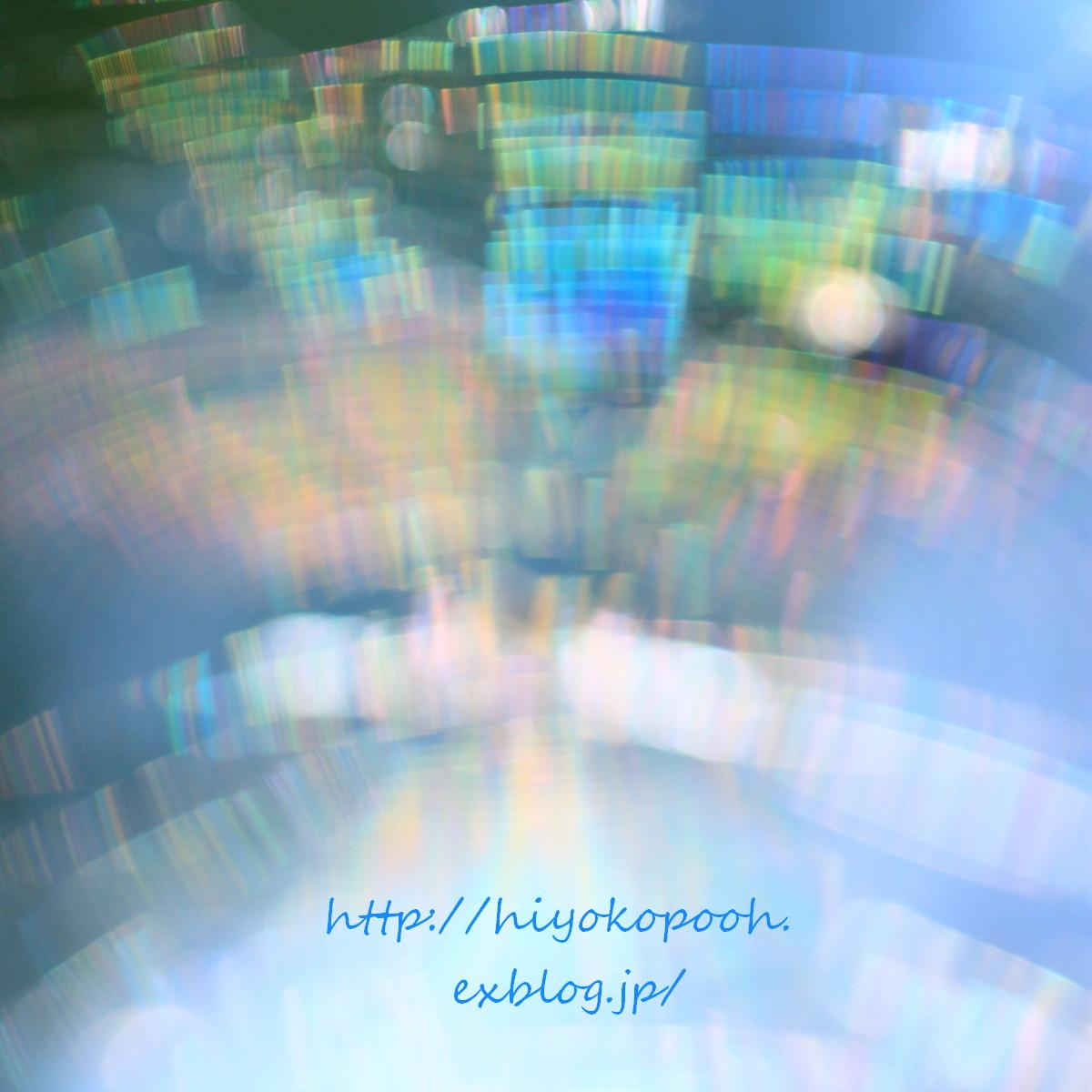 c0146251_1942662.jpg