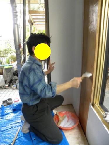 b0201756_12545817.jpg