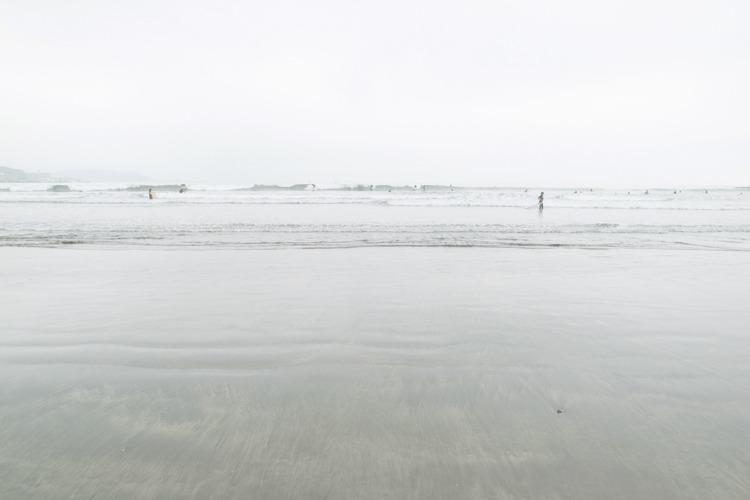 海へ。_b0022268_21122081.jpg