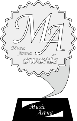 MusicArena Awards 2019_c0146875_12322342.jpg