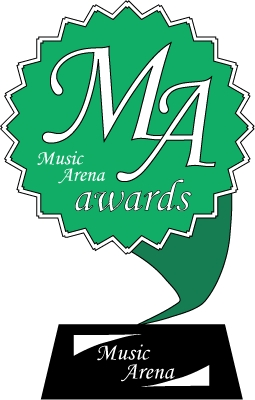 MusicArena Awards 2015_c0146875_1243947.jpg