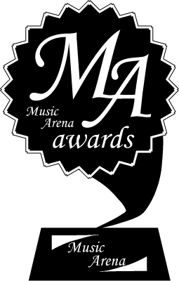 MusicArena Awards 2019_c0146875_12442692.jpg