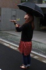 梅雨明けはまだかな。。。_f0172281_6332030.jpg