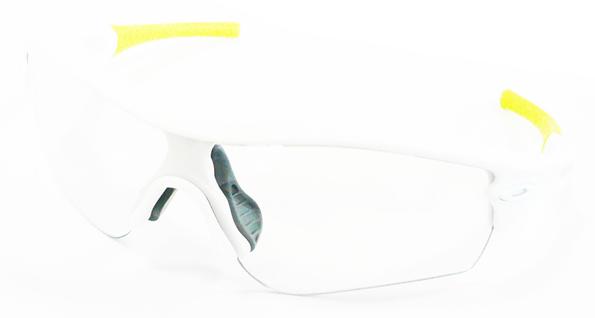 OAKLEY RADAR用GOODMAN調光レンズ!_c0003493_921870.jpg