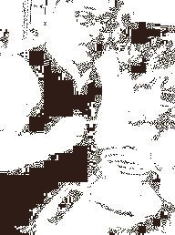 c0202101_0232597.jpg