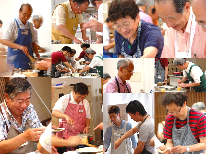 男の料理教室9の3_a0115906_16185825.jpg