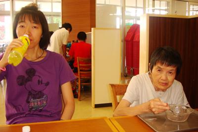 6/26多気クリスタルタウンへ外出☆_a0154110_922317.jpg